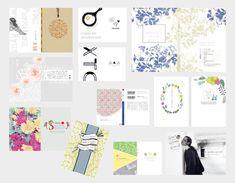 あなたの同人誌表紙見せて【デザイン表紙編】&ロゴ - Togetterまとめ