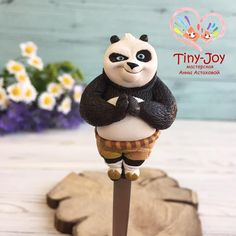Polymer Clay Projects, Polymer Clay Jewelry, Cake Toppers, Teddy Bear, Dolls, Mugs, Disney Characters, Crafts, Inspiration