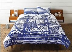Ordinaire 22 Super Cool Bed Covers