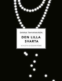 Den lilla svarta Pearl Necklace, Pearls, My Love, Den, String Of Pearls, My Boo, Beads, Pearl Necklaces, Beaded Necklace