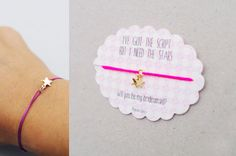bracelet_will_you_be_my_bridesmaid_2.jpg