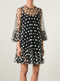 dolce-gabbana-black-polka-dot-print-dress-product-1-26054492-2-285347474-normal.jpeg (1000×1334)