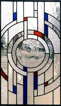 Google Image Result for http://www.ateljevitraz.com/en/media/Brax_HighSlide_Gallery_gallery/main15.jpg