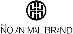 The No Animal Brand Onlineshop