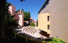 Porto University Guide: Universidade Fernando Pessoa Check out for more student content on our blog.