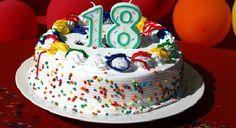 Der 18. Geburtstag ist etwas ganz besonderes. So sollte dann natürlich auch das Geschenk werden, das ihr überreicht. Wer eine originelle Idee sucht ist hier genau richtig! Ich habe für euch18 Gege…