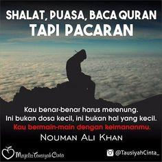 Jangan Ambil Sebagian dari Aturan Allah dan Meninggalkan Yang Lainnya... Jangan Permainkan Agama.. .  اللهم صل على سيدنا محمد و على آل سيدنا محمد .  Follow @PesantrenYatim  Follow @PesantrenYatim  Follow @PesantrenYatim  . #Dakwah #Cinta #CintaDakwah #TausiyahCinta #Islam #Muslim #Muslimah #Tausiyah #PrayForAllMuslim #Love #Indonesia  M A J E L I S  T A U S I Y A H  C I N T A   { Dakwah dan Inspirasi }  https://ift.tt/2f12zSN