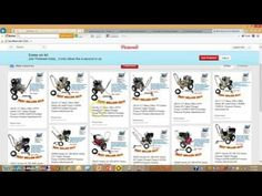 Best Sellers-Pressure Washers Accessories - YouTube