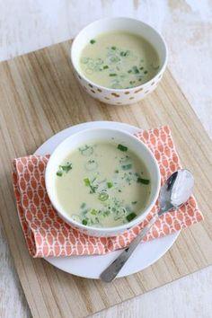Veggie Recipes, Soup Recipes, Vegetarian Recipes, Cooking Recipes, Healthy Recipes, Healthy Foods, Love Food, A Food, Food And Drink