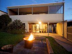 12 Langdon Street Portarlington Vic 3223 - House for Sale #113799007 - realestate.com.au
