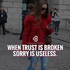 #CorporateBytes #womenquotes #womanrule #hustle #money #love #hate #real  #worthit #love #crazy #hater #friends #trust #Smart #relationship #hardlove #inspiration #hustle #motivation #CorporateBytesWomen #Mumbai  #bff #friends