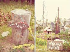 Emily Heizer Photography with Flair Sacramento, CA, Salt Lake City UT, Washington DC Weddings: FREE Wedding Photography Contest