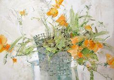 Veronica Lobareva artist - Поиск в Google