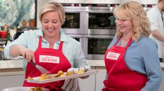 Host Julia Collin Davison makes the Best Roast Chicken With Root Vegetables with host  Bridget Lancaster, and test cook Dan Souza reveals the secrets to making Almost No-Knead  Sourdough Bread.