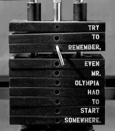 Never Forget #FitnessQuote #Quote #BuildYourTemple