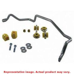 How to reset your oil service light 97 03 bmw 5 series e39 528i e46 whiteline bbr11z sway bar rear 20mm fitsbmw 2000 2000 323ci base 1999 fandeluxe Image collections