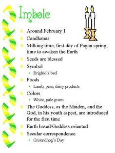 Fire Festival, Festival Lights, Pagan Festivals, St Brigid, Wicca Witchcraft, Beltane, Book Of Shadows, Spelling, Awakening