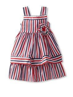 Laura Ashley Girl's Striped Dress, http://www.myhabit.com/redirect?url=http%3A%2F%2Fwww.myhabit.com%2F%3F%23page%3Dd%26dept%3Dkids%26sale%3DA2YIGFBNPWCNJY%26asin%3DB00CM1HYCC%26cAsin%3DB00CM1HYIQ