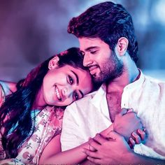 rashmika mandanna with Vijay devarakonda Indian Wedding Couple Photography, Wedding Couple Photos, Wedding Couple Poses Photography, Couple Photoshoot Poses, Cute Couples Photos, Couple Pictures, Amazing Photography, Pre Wedding Poses, Pre Wedding Photoshoot