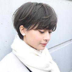 hairstyles over 50 thin hairstyles with bangs layered thin hairstyles thin hairstyles thin hairstyles thin hairstyles over 50 short thin hairstyles hairstyles long Medium Thin Hair, Short Thin Hair, Girl Short Hair, Short Hair Cuts, Thin Hair Styles For Women, Hair Styles 2016, Short Hair Styles, Side Bangs Hairstyles, Hairstyles Over 50