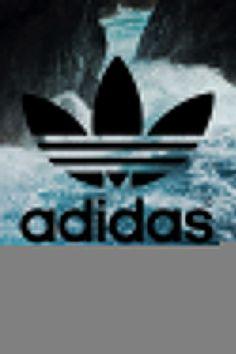 Adidas sapatos Mais ,Adidas Shoes Online,#adidas #shoes