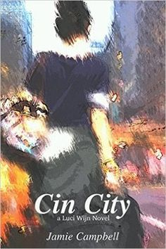 Cin City is a documentary of a year in the life of Shannon Smith as she struggles to grow up in the face of loneliness, few friends, boredom and constant competition.  It is well written and edited.   On whole, CIN CITY, should appeal to those who are interested in young adult romance, stories of struggling sports professionals, women's tennis or just stories about families and the personal interactions of individuals.