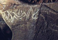 Grottes Préhistoriques d'Isturitz et d'Oxocelhaya - Cultural Heritage in Aquitaine, SW France | Tourisme Aquitaine