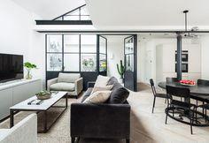 stile-vittoriano-ristrutturazione-appartamenti-londra-living