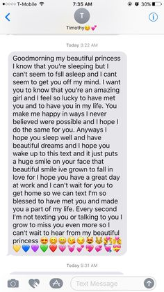 Na_ushmemø_❤ relationship paragraphs, cute relationship texts, relationship problems, cute relationships, text Paragraph For Boyfriend, Love Text To Boyfriend, Cute Messages For Boyfriend, Cute Text Messages, Message For Girlfriend, Boyfriend Quotes, Boyfriend Girlfriend, Love Paragraphs For Girlfriend, Goodnight Texts To Boyfriend