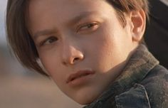 Edward Furlong To Remain Jailed After Friends And Family Fail To Pay $3,000 Bail