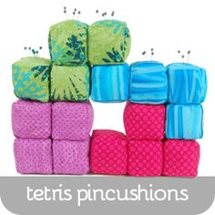 036-TetrisPincushions from cholyknight.com