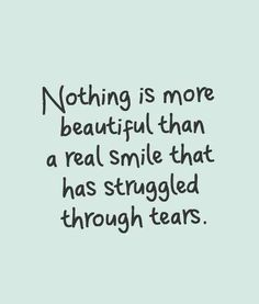 Happy Life Quotes, Funny Quotes About Life, Smile Quotes, Words Quotes, Qoutes, Amazing Inspirational Quotes, Laughing Quotes, Money Quotes, Nature Quotes