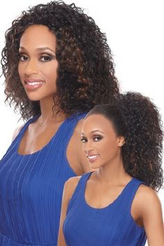 OUTRE QUICK WEAVE UP DO U - COCO (S1B/33) by OUTRE. $21.45. Push cap down and insert back comb.. Comb hair over part and blend hair to desired look.. Part the hair from ear to ear and comb forward.. Outre Quick Weave Up Do U HighTex (Futura) Synthetic Half Wig - COCO