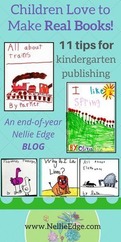 My kindergarten colleagues are starting the kindergarten publishing process this month. Every year the children's writing exceeds our expectations. Paragraph Writing, Persuasive Writing, Writing Sentences, Opinion Writing, Writing Rubrics, Narrative Writing, Kindergarten Anchor Charts, Kindergarten Literacy, Literacy Centers