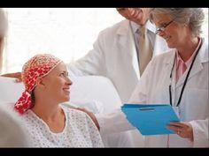 Câncer - Visão Espírita