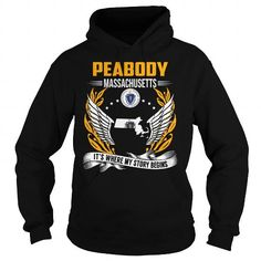 cool PEABODY hoodie sweatshirt. I can't keep calm, I'm a PEABODY tshirt Check more at https://vlhoodies.com/names/peabody-hoodie-sweatshirt-i-cant-keep-calm-im-a-peabody-tshirt.html