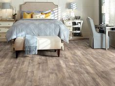 laminate bathroom floor new intuitive laminate flooring a wire brushed 13398