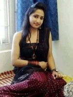 Sweet Girls, Young And The Reckless, Classy People, Jodhpur, Indian Sarees, Pakistani, College Girls, Indian Girls, Shopping