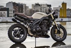 Spectacular options to find out more about Triumph Cafe Racer, Cafe Racer Bikes, Cafe Racer Build, Triumph Speed Triple 1050, Triumph Street Triple, Cafe Racer Motorcycle, Motorcycle Design, Custom Motorcycles, Custom Bikes