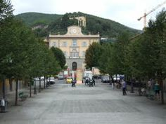 56017 San Giuliano Terme PI - Google Maps