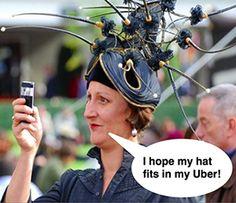 uber hub hours