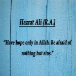 Best Quotes from Imam Hazrat Ali & Sayings In English Hazrat Ali Sayings, Imam Ali Quotes, Islamic Inspirational Quotes, Islamic Quotes, Famous Quotes, Best Quotes, Mola Ali, Peace Be Upon Him, English Quotes