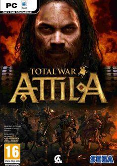 Total-War-Attila-Download-Cover-Free-Game