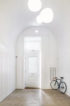 The Lisboans: Apartments in Portugal with Vintage Style, Breakfast Included - Remodelista