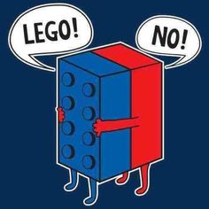 Punny and cute!
