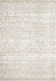 Contemporary Rugs, Oriental Rugs, Southwestern Rugs | addarug.com