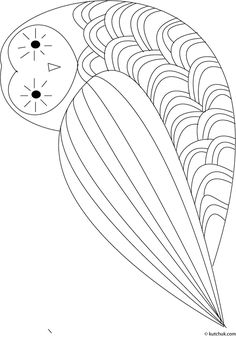 Cute Owl coloring page! Something to have at Origami Owl jewelry bars for the kiddos to color! www.LoveStoryLock...   Mentor # 6216