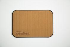 YETI Roadie Cooler Pads Now Available on SeaDek Webstore - SeaDek Marine Products Blog