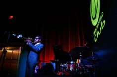 Get New Orleans Jazz Clubs in New Orleans, LA. Read the 10Best New Orleans Jazz Clubs reviews and view users' jazz club ratings.