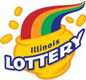 With Illinois Lottery, Anything's Possible with games like Mega Millions, Powerball, Lotto and Lucky Day Lotto. Buy tickets online and find winning lottery numbers! Uk Lottery, State Lottery, Online Lottery, Lottery Tips, Lottery Games, Lottery Winner, Winning The Lottery, Play Lottery, Lotto Results